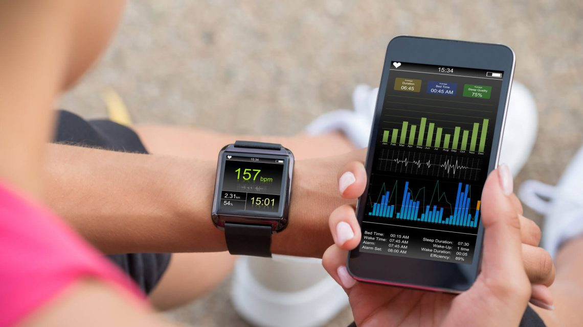10 best fitness apps for women